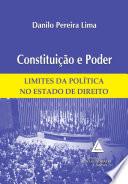 Constituição e Poder: