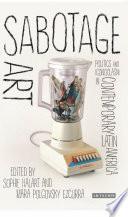 Sabotage Art