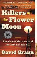 download ebook killers of the flower moon pdf epub