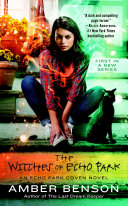 download ebook the witches of echo park pdf epub