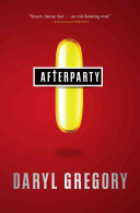 Afterparty-book cover