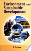 Environment   Sustainable Development