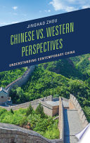 Chinese vs  Western Perspectives