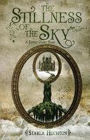 download ebook the stillness of the sky pdf epub