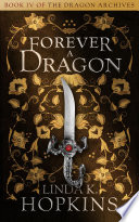 Forever a Dragon Pdf/ePub eBook