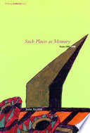 Such Places as Memory Book PDF