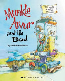 Munkle Arvur and the Bod