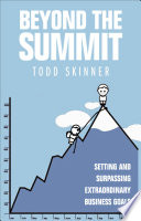 Beyond The Summit
