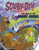 Scooby Doo  an Addition Mystery Book PDF