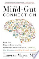 The Mind Gut Connection Book PDF
