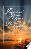Inspirational Poems of God s Love and Guidance
