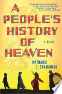 A People S History Of Heaven