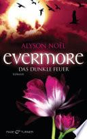 Evermore 4   Das dunkle Feuer