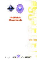webelos-handbook