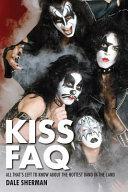 KISS FAQ