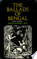 The Ballads of Bengal