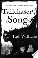 Tailchaser s Song
