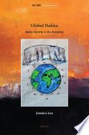 Global Hakka