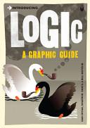 Introducing Logic