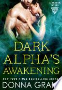 Dark Alpha S Awakening
