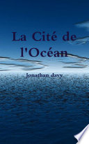 La Cité de l'Océan