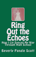 Ring Out the Echoes