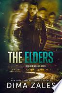 The Elders  Mind Dimensions Book 4