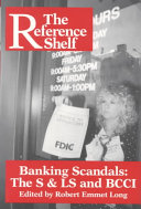 Banking Scandals