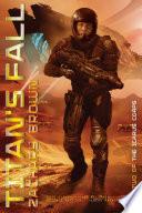 Titan s Fall