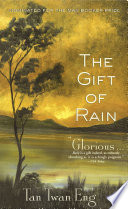 Book The Gift of Rain