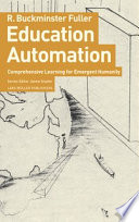 Education Automation