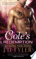 Cole s Redemption
