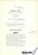 Supreme Court Book PDF