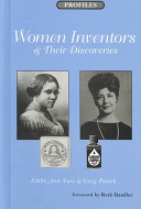 Women Inventors and Their Discoveries