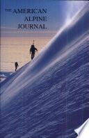 1997 American Alpine Journal