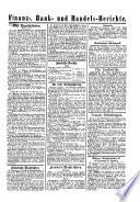 Neuigkeits Welt Blatt  Eigenth  mer  Herausgeber J       F       S       Hummel