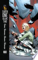 Teen Titans  Earth One Vol  2