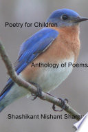 Poetry for Children Book PDF