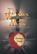 The Woman is the Glory of the Man Book