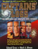 Captains  Logs