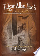 Edgar Allan Poe s Annotated Poems