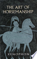 The Art of Horsemanship