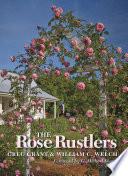The Rose Rustlers Book PDF