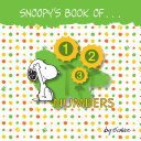 Snoopy s Book of Numbers