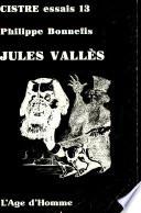 Jules Vall  s