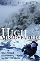 High Misadventure