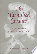 The Tarnished Cavalier