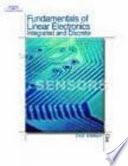 Fundamentals of Linear Electronics