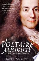 Voltaire Almighty