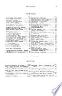 Oliver Optic s Magazine for Young and Old